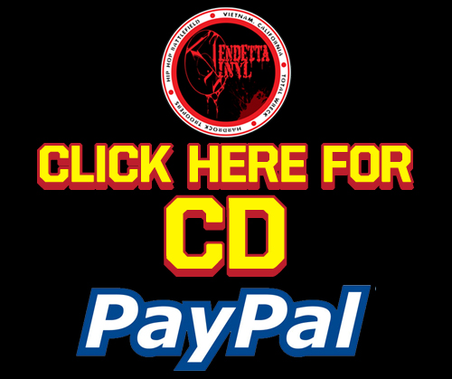 preorderpaypalCD