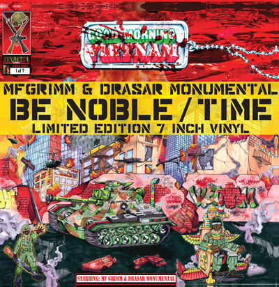 7-Innersleeve-(Thin)-NOBLE-TIME-[400]