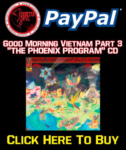 PAYPAL-GMV3CD