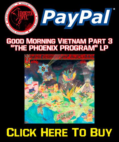 PAYPAL-GMV3LP
