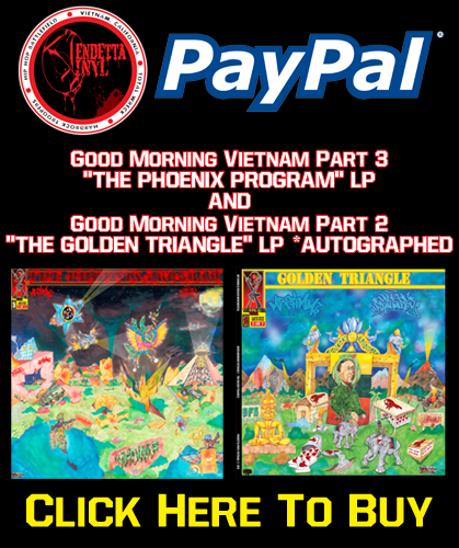 PAYPAL-GMVLP_3and_2