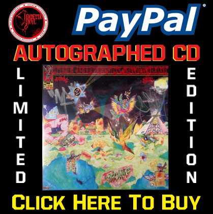 PAYPAL-AUTOGRAPHED