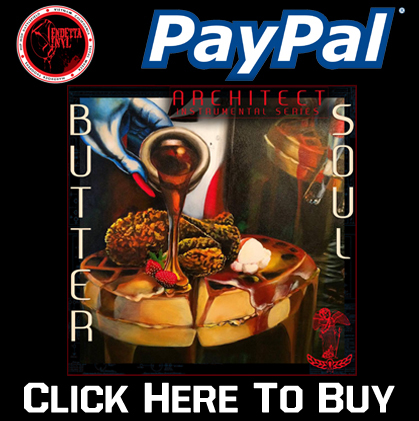 PAYPAL-BUTTERSOUL-3