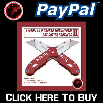 PAYPAL-BOXCUTTER-2