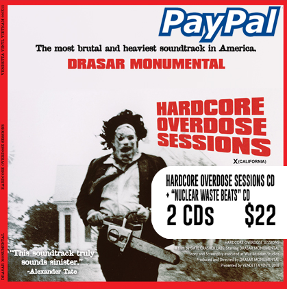 PAYPAL-HARDCORE-OVERDOSE-SESSIONS-2CDs