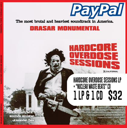 PAYPAL-HARDCORE-OVERDOSE-SESSIONS-LP-CD