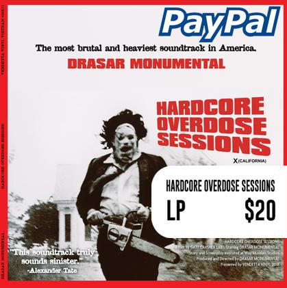 PAYPAL-HARDCORE-OVERDOSE-SESSIONS-LP