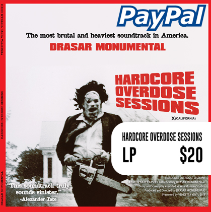 PAYPAL-HARDCORE-OVERDOSE-SESSIONS-LP