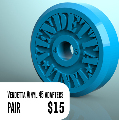 45-adapter-paypal