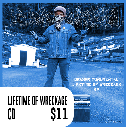 PAYPAL-lifetime-of-wreckage-CD