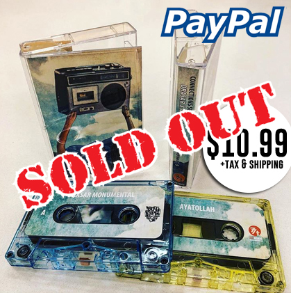paypal-box-cutter-brothers-5-cassette
