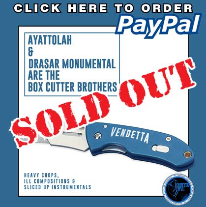 paypal-boxcutter