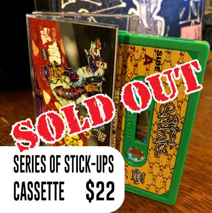 paypal-series-of-stickups
