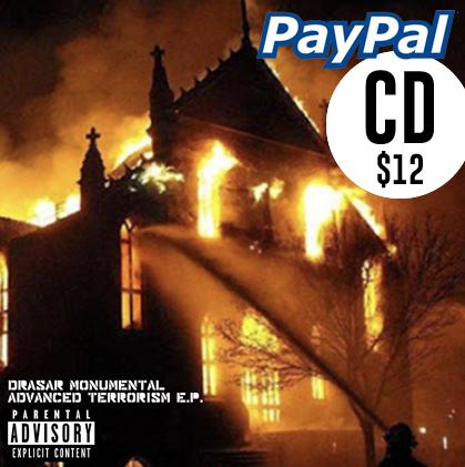 PAYPAL-ADVANCED-TERRORISM-CD